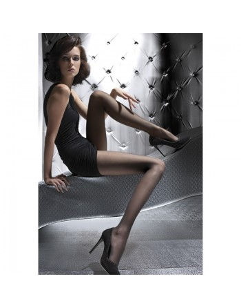 Lili Collants 20 DEN - Marron